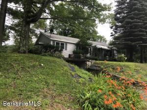 642 Cheshire, Lanesboro, MA 01237