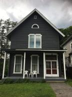 163 pleasant St, North Adams, MA 01247