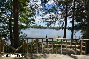 107 Pond, Otis, MA 01253