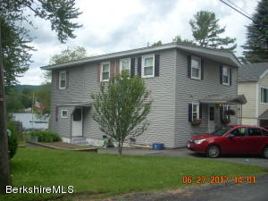 44 Shore Dr, Pittsfield, MA 01201