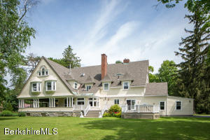 94 Dawes, Pittsfield, MA 01201