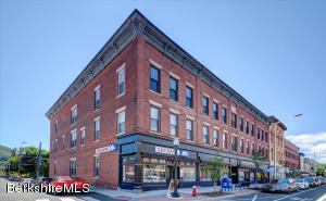 281 Main, Great Barrington, MA 01230