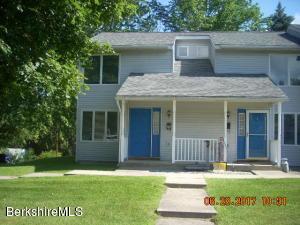 70 Lake St St, Dalton, MA 01226