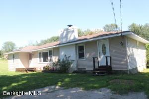 26 Juleann, Lanesboro, MA 01237