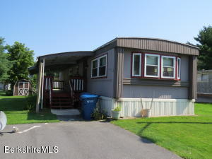 60 Apache Dr, North Adams, MA 01247