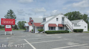 650 Main, Sheffield, MA 01257