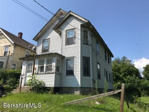 234 Linden St, Pittsfield, MA 01201