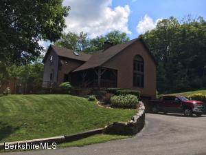 1308 Lovers Lane, Washington, MA 01223