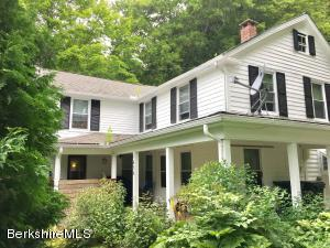 1650 Pleasant St, Lee, MA 01238