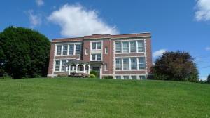 81 Dartmouth, Pittsfield, MA 01201