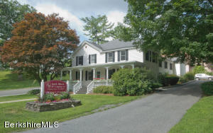 406 Main St, Great Barrington, MA 01230