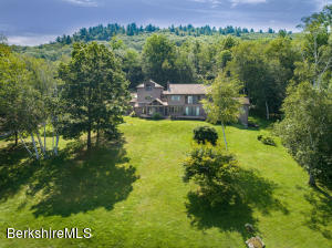 6 Deer Hill, West Stockbridge, MA 01266