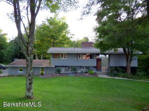 52 Greylock Estates, Lanesboro, MA 01237