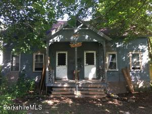 7-B Grove St, Adams, MA 01220