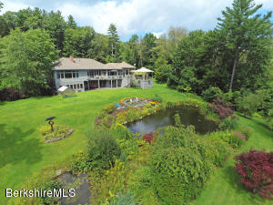 43 Old Village Rd, Alford, MA 01266