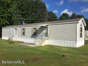 245 Cheshire Rd, Pittsfield, MA 01201