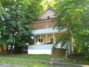217 Bradford, Pittsfield, MA 01201