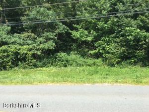 0 Bull Hill Rd, Lanesboro, MA 01237