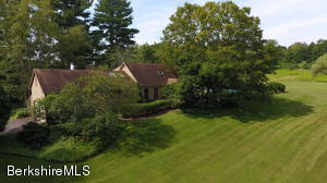 12 Bishop Estate Ext, Lenox, MA 01240