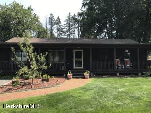 25 Imperial Ave, Pittsfield, MA 01201