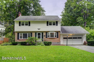 108 Commonwealth Ave, Pittsfield, MA 01201