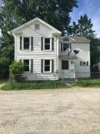8 Leidhold, Pittsfield, MA 01201