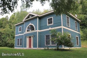 956 Main St, Lanesboro, MA 01237