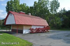 465 Curran Hwy, North Adams, MA 01247