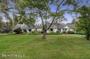 262 West, Alford, MA 01266