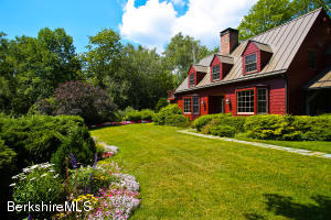 759 Hancock, Williamstown, MA 01267