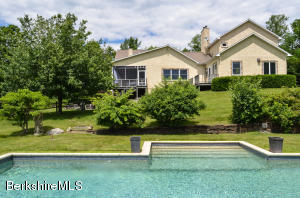 599 Whippoorwill, Hillsdale, NY 12529