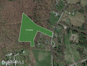 0 Under Mountain Rd, Lenox, MA 01240