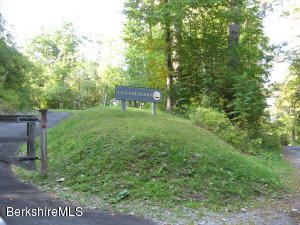 Lot #2 Cascade St, Pittsfield, MA 01201
