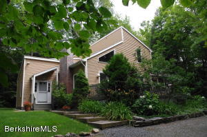 140 Green River Valley, Alford, MA 01266