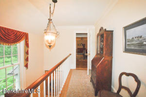 1030 WEST ST, PITTSFIELD, MA 01201  Photo