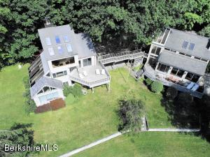 1525 Oblong, Williamstown, MA 01267