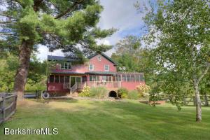 1741 hartsville new marlborough, New Marlborough, MA 01230