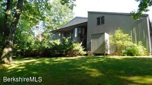 222 Whitman, Hancock, MA 01237