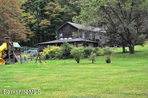 501 Canaan Valley, New Marlborough, MA 01259