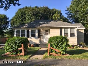 579 Barbour, North Adams, MA 01247