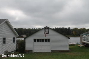 19 SUNRISE ST, LANESBORO, MA 01237  Photo