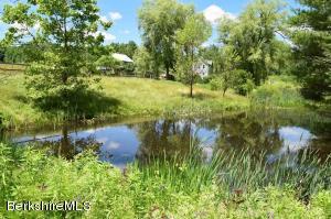 155-156 Kessler, Lanesboro, MA 01237