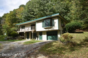 106 Roaring Brook, Williamstown, MA 01267