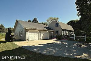 50 Hartwood, Lee, MA 01238