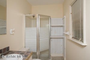590 CANAAN RD, RICHMOND, MA 01254  Photo