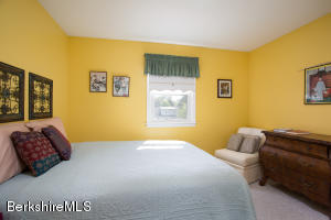 234 RAYMOND DR, DALTON, MA 01226  Photo