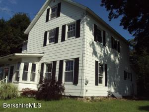 23 Johnson St, North Adams, MA 01247