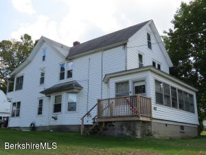 42 Meadow, Adams, MA 01220