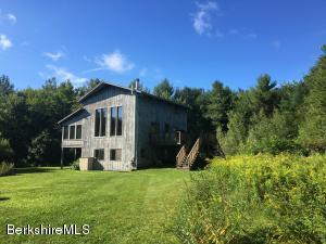10 Stump, Sandisfield, MA 01255