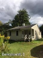 790 Walker, Clarksburg, MA 01247